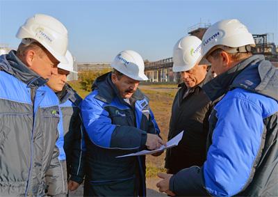 Виктор Назаров перенёс наоктябрь обычное бюджетное письмо