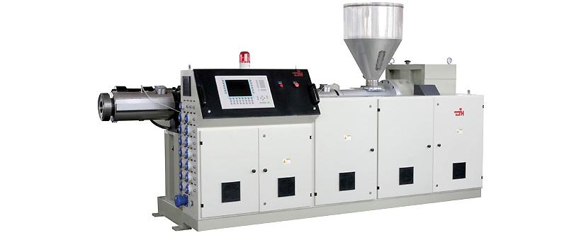 «Интерпласт» – соучредитель завода компании Kunshan Neoental Machinery (Китай)