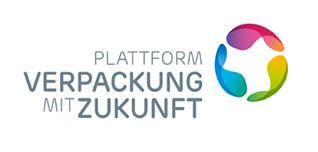 Платформа «Упаковка с будущим» (Verpackung mit Zukunft)