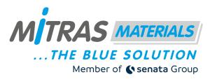 Mitras Materials GmbH –