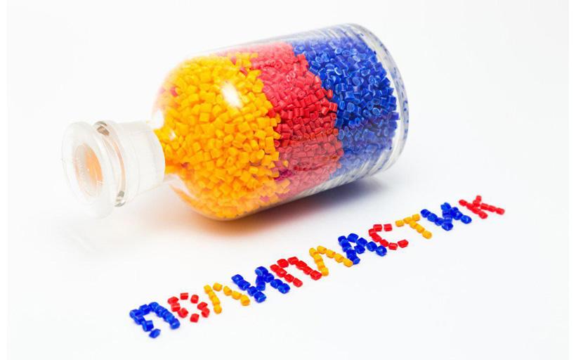 «ПОЛИПЛАСТИК» – крупнейший поставщик композиционных материалов и полимерного сырья в России и странах СНГ