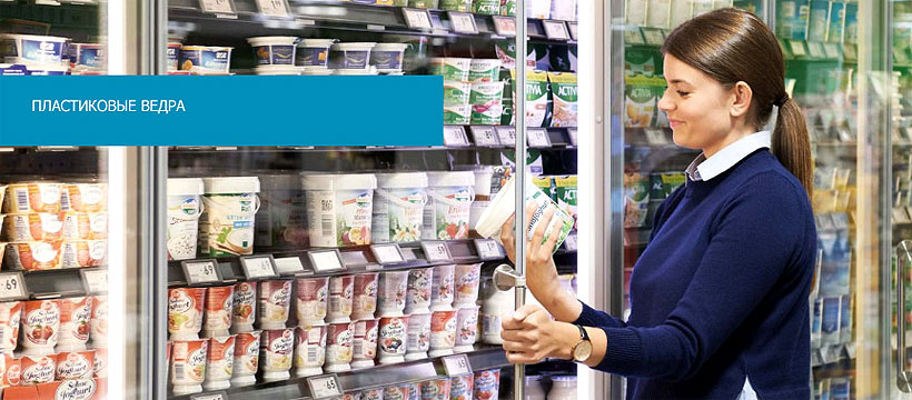 «Симплекс» запустил интернет-магазин полимерной тары и упаковки Jokey Plastik