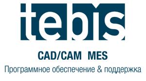 Tebis AG