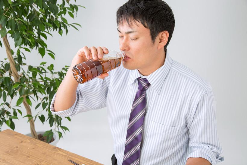 Изначально для производства таких «чувствительных» напитков, как зеленый чай и соки, Sangaria использовала технологии горячего розлива