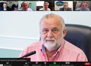 VI Всероссийскую научно-техническую конференцию