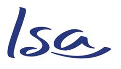 HOSOKAWA ALPINE ISA — программный помощник