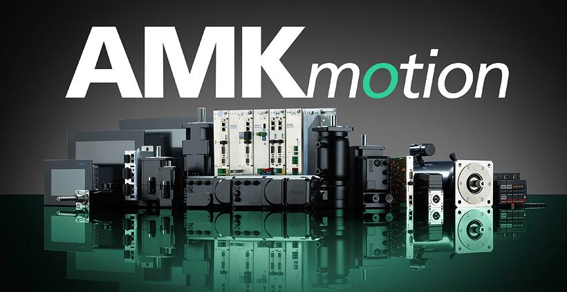 Продукция АМК гарантирует, что Allrounder 820 A, как и все другие электрические термопластавтоматы ARBURG, обладает высокой производительностью и эффективностью