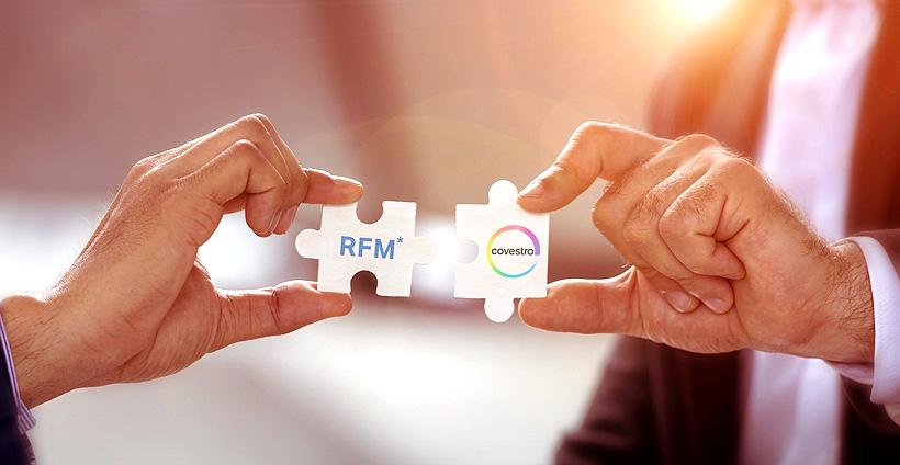 Covestro завершила приобретение бизнеса полимеров у DSM