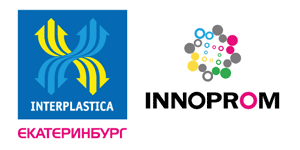 «Интерпластика Meeting Point Екатеринбург»
