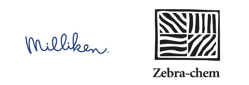Milliken приобрела Zebra-chem GmbH