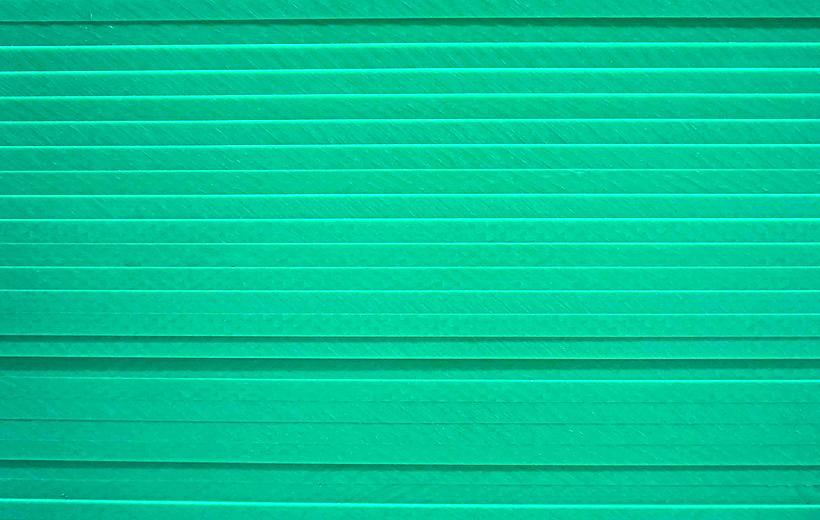 Листы из полипропилена производства «ПолимерКомпани», Polymer Company