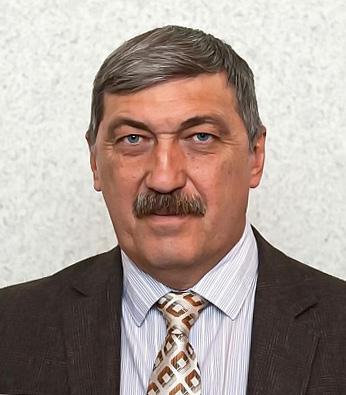 Александр Преферансов, генеральный директор «Десногорского полимерного завода»