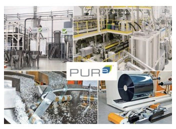 Bandera представила новую комбинированную технологию PURe & HVTSE