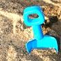 Сырье для пластиковых изделий