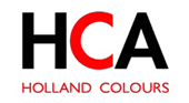 Holland Colours (HCA)