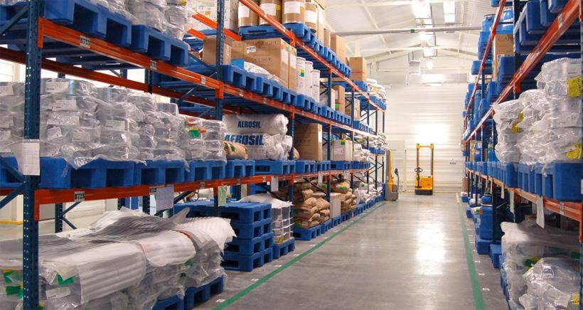 рынок упаковочной пленки