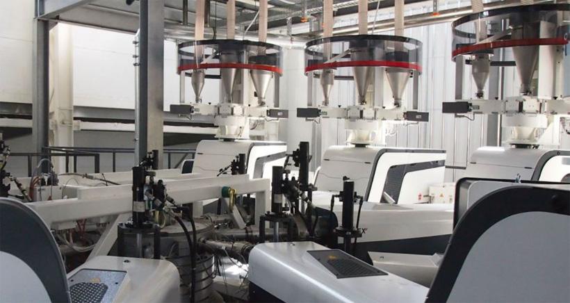 ФРП предоставит челябинскому бизнесмену 30млнруб. напроизводство упаковки