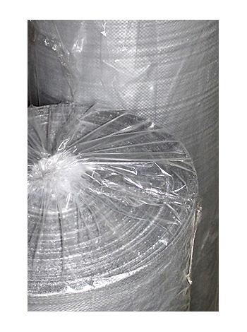 Полипропиленовые ткани