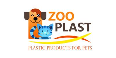 ZOO Plast – широкий ассортимент пластмассовых товаров для животных