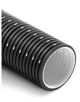 Полипластик полимерные трубы