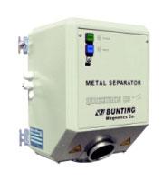 Металлосепараторы и металлодетекторы