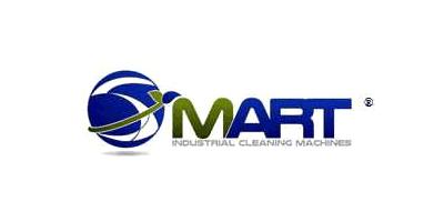MART Srl
