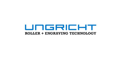 UNGRICHT ROLLER + ENGRAVING TECHNOLOGY