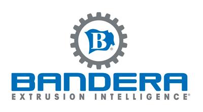Bandera – экструзионные линии для производства пленок методом раздува для отраслей упаковки, переработки, сельского хозяйства и гражданского строительства