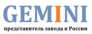Компания «Джемини-Промпласт»