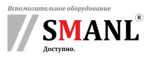 Завод SMANL
