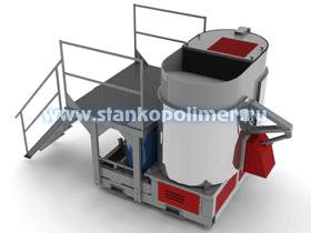 StankoPolymer_Агломератор-С-АР2-400