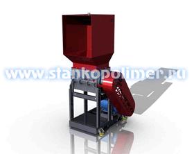 StankoPolymer_��������-������-�-��-500