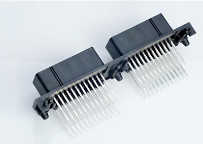 Термопластавтоматы для литья электроники Sumitomo (SHI) Demag Plastics Machinery