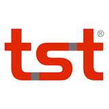 TST – быстроразъемные соединения и комплектующие