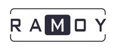компаунды Ramoy