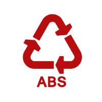 АБС-пластики ГАММА-ПЛАСТ