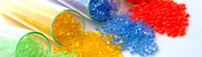 Полимеры, добавки, красители ГАММА-ПЛАСТ