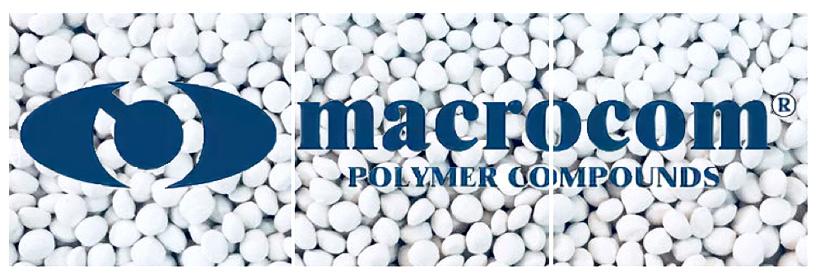 Макроком (MACROCOM) – меловые концентраты, модифицирующие добавки и суперконцентраты нового поколения