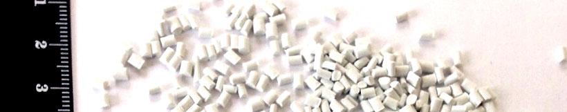 «ПолимерИнвест» – Полипропилен, полиэтилен (ПНД, ПВД), полистирол (ПС, УПС), поливинилхлорид (ПВХ)