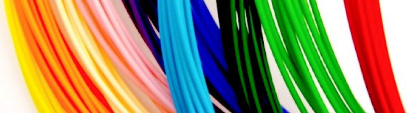 «Полихимкомплект-М» – дистрибьютор Vinnolit, LKAB Minrerals, BASF Colors&Effects и других мировых химических концернов