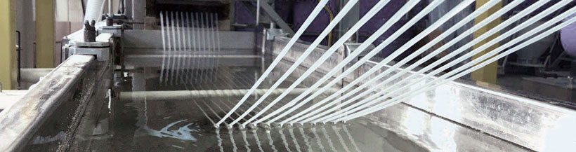 суперконцентраты выпускаются на специализированном оборудовании производства компании Coperion (Германия)