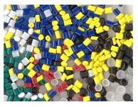Полимеры Basell