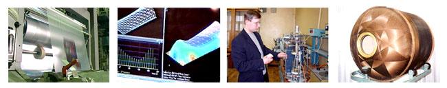 МГУИЭ-МИХМ:Московский государственный университет инженерной экологии (МГУИЭ-МИХМ)